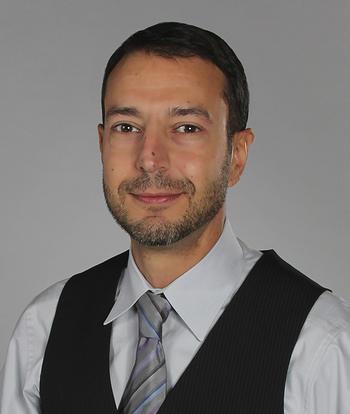 Ayoub Abdelmoula