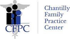 Chantilly Family Practice